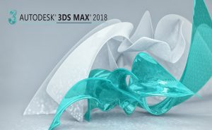 huong-dan-cai-dat-3ds-max-2018-full-crack