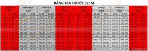 bang-tra-thuoc-lo-ban-52,2-cm