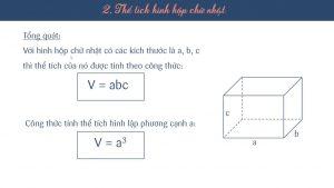 cong-thuc-tinh-m3-be-tong-hinh-hop