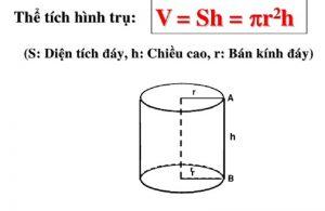 cong-thuc-tinh-m3-be-tong-xay-dung-hinh-tru