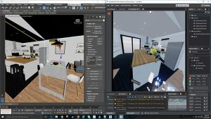 Autodesk-3Ds-Max