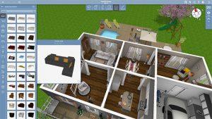 phan-mem-thiet-ke-nha-3d-Home-Design-3D