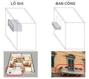 logia-la-gi-1