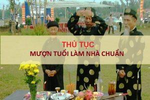 muon-tuoi-lam-le-dong-tho