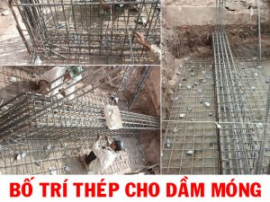 cach-bo-tri-thep-cho-dam-mong