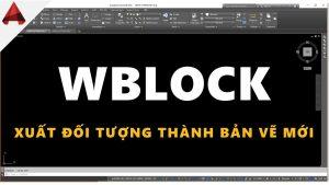 lenh-wblock