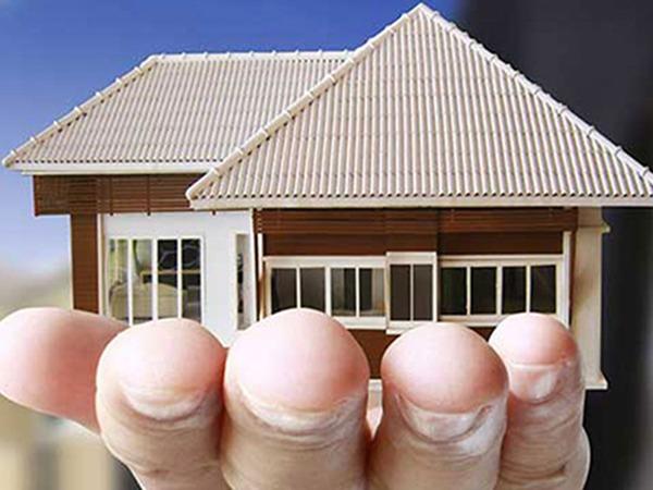Lý do nào phải mượn tuổi khi làm nhà?