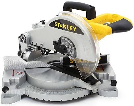 Máy cắt nhôm Stanley Stel 721 255mm - 1500W