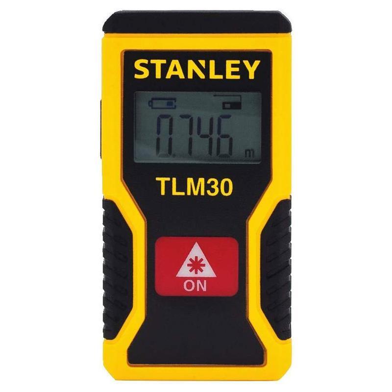 Máy đo khoảng cách Stanley